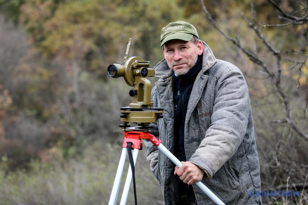 Дмитрий Кобалия