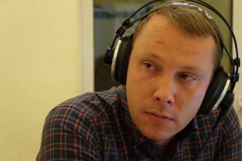 Віктор Дасюк