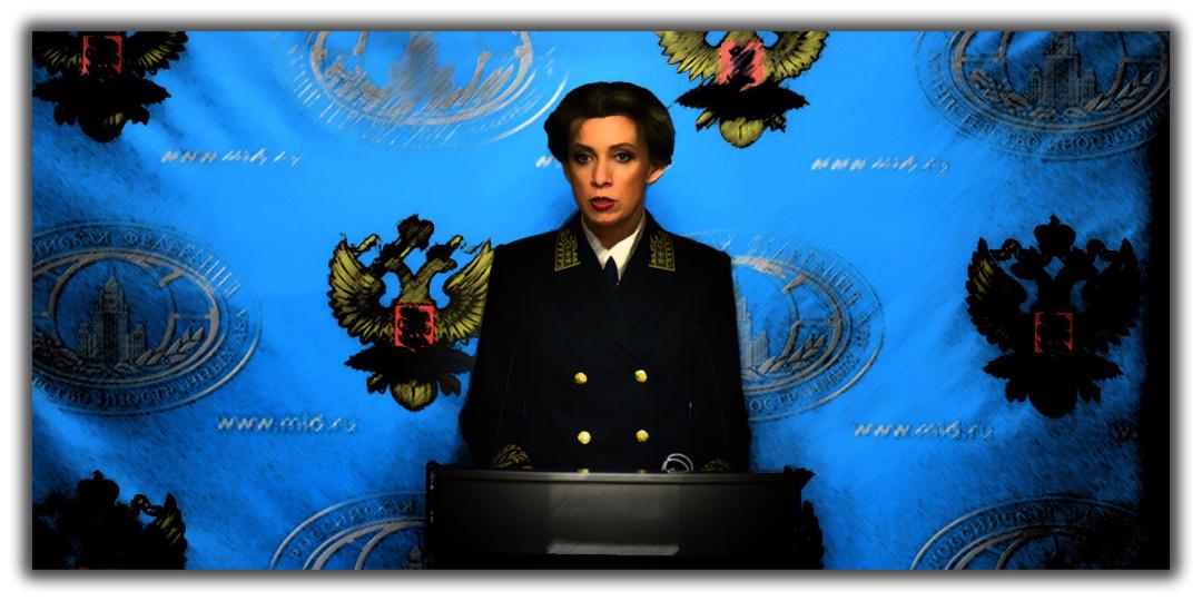 https://static.ukrinform.com/photos/2021_04/1619648423-458.jpg