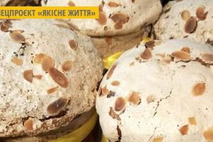 Львівська пекарня  готує паски на авторській заквасці