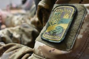 На адмінмежі з Кримом тривають навчання, максимально наближені до бойових