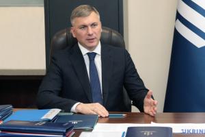 Україна очікує рішення Міжнародного морського трибуналу у «справі моряків» - ДБР
