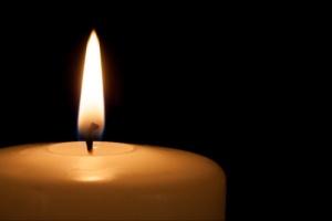 В Україні - День скорботи і вшанування пам'яті жертв війни