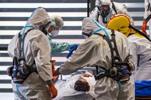 Международный договор о пандемии как тест на искренность мировой дружбы