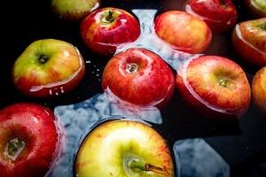 Рятівні яблука: корисні властивості та правила вживання