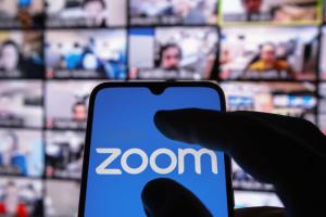 Zoom заплатить 85 мільйонів за порушення приватності користувачів