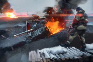 Українська пастка для Кремля. Як спрацює міна уповільненої дії?