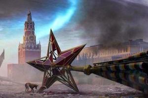 Росія шантажує «великою війною». Якими є реальні сценарії?