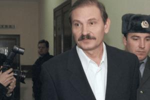 Слідство визнало вбивством смерть соратника Березовського у Лондоні