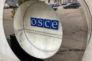 Війська біля кордону: Німеччина та Франція виступили із заявою після відмови Росії від пояснень