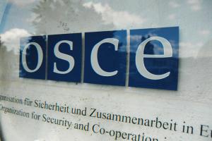 Росія відмовилася пояснювати в ОБСЄ причини нарощування військ біля українського кордону
