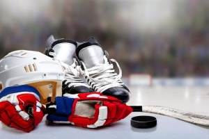 НХЛ змінила терміни закінчення регулярного чемпіонату