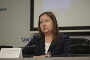 Гибель детей на оккупированных территориях: как Россия эскалирует ситуацию в информационном поле