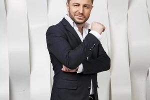МКІП внесло грузинського композитора до переліку осіб, які створюють загрозу нацбезпеці