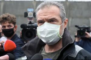 У Польщі побоюються, що Новак може втекти з країни - суд залишив йому український паспорт