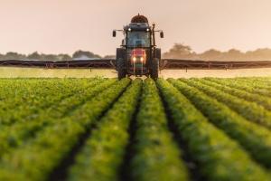 Франція виділить мільярд євро на допомогу аграріям після заморозків