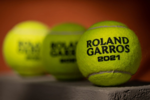 Організатори «Ролан Гаррос» розповіли про зміни у форматі турніру