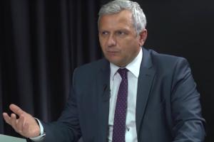 Независимость Нацбанка: советник Зеленского анонсировал изменения в законы