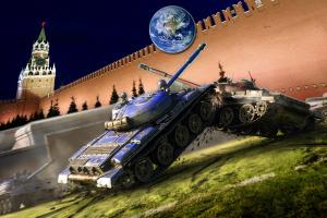 Як Москва руйнує систему міжнародної безпеки