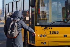Kyiv prorroga la cuarentena reforzada hasta el 30 de abril