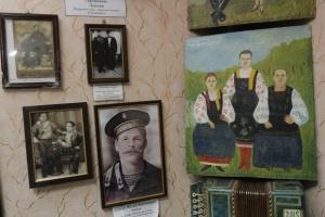 Новий музей дніпровських лоцманів запропонує відвідувачам симулятор-атракціон