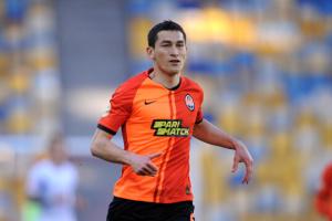 Тарас Степаненко: «Шахтар» готується до «Динамо» з подвійними зусиллями