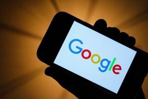 Google присвятив дудл «батьку» друкарства Гутенбергу