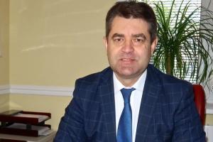 Посол України: Ми закликали українців вказати національність під час перепису населення в Чехії