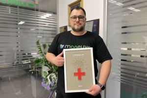 Компанія Moneyveo отримала нагороду «Найкраща відповідь COVID-19»