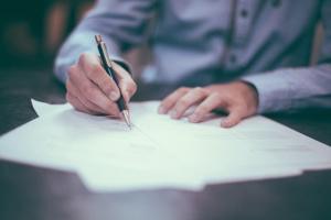 Державна мова: уряд визначив порядок проведення іспиту для чиновників