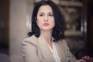 Ірина Борзова: «Закривати школи і заклади культури не можна, децентралізація – це не ліквідація»