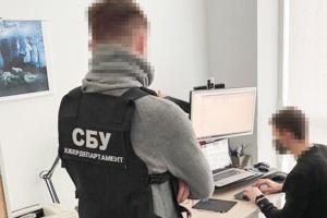 Україна цьогоріч заборонила в'їзд 20 інтернет-пропагандистам