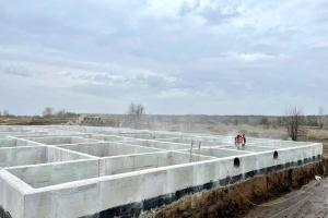 На Харківщині оновлять водоочисний комплекс