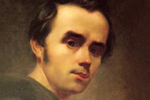 У Росії запросили на фестиваль читців творів українських поетів «В гостях у Кобзаря»