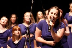 Українських виконавців запрошують до Всесвітніх хорових ігор 2022