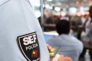 В Португалии ликвидировали Службу по делам иностранцев после смерти украинца