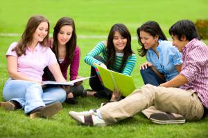 Указ Президента: окно возможностей для профессионального образования в Украине