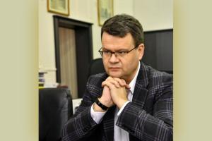 Игорь Гарбарук