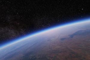 Google показав зміни на Землі за останні 37 років