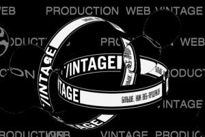 Vintage змінюється. Як локдаун змінив нас або рік трансформації