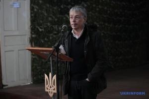 Ткаченко пояснив, яким ресурсам довіряти під час НС воєнного характеру