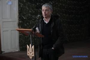 Ткаченко объяснил, каким ресурсам доверять во время ЧС военного характера