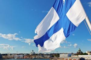 Мер муніципалітету Фінляндії розповів про переваги «зеленої» енергетики