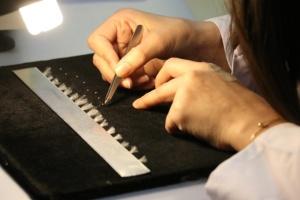 У Туреччині розробили волокно, на якому коронавірус гине за пів години