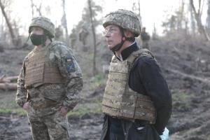 Ткаченко закликав протистояти поширенню антиукраїнських наративів