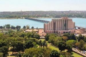 В Малі оберуть демократичний уряд наступного року