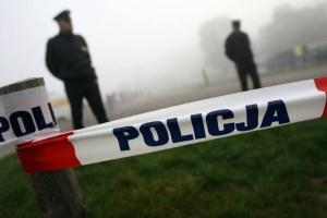 В Польше нашли мертвым заробитчанина из Украины