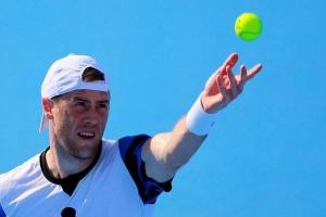 Рейтинг ATP: Марченко піднявся на 163-є місце, Стаховський опустився на 3 рядки