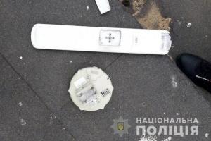 Окупанти втручалися в роботу радіоелектронних мереж ООС на Луганщині