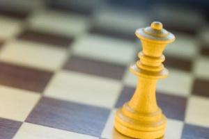 Унікальне друге коло шахового турніру претендентів. За рік після першого…